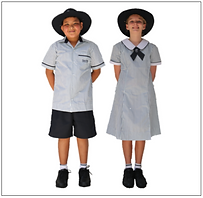 Other (Uniform).png