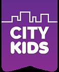 logo Citykids2 (1).png