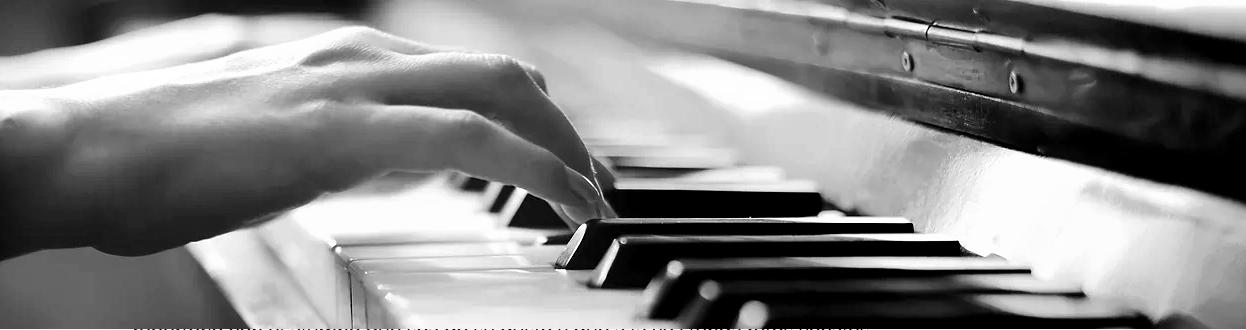Academia de Música clases bogota