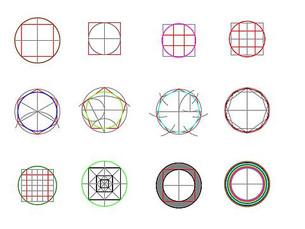 geometry  workshop, September 2017