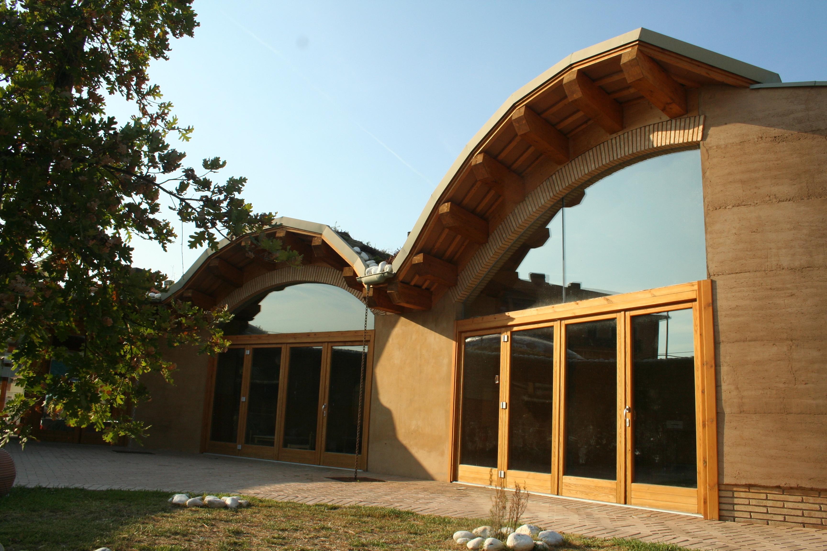 biohabitat arquitectura 14