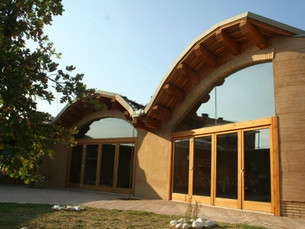 premio endesa al edificio sostenible