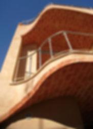 biohabitat_arquitectura