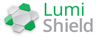 LumiShield Technologies