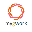 myGwork_Logo-removebg-preview.png