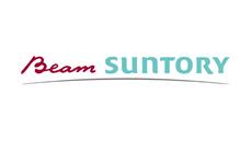 Beam Suntory Logo.png