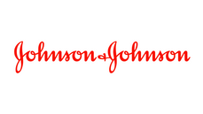 J&J Logo.png