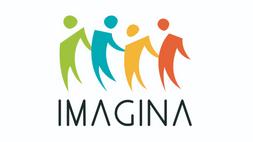 Imagina Mas Logo.png