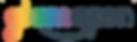 Glamazon_Logo_CMYK-removebg-preview.png