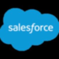 Salesforce_Corporate_Logo_RGB_400x400.pn