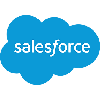 Salesforce_Corporate_Logo_RGB_400x400.pn