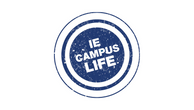 Campuslife Logo.png