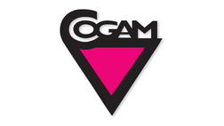 COGAM.png