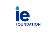 IE Foundation.png