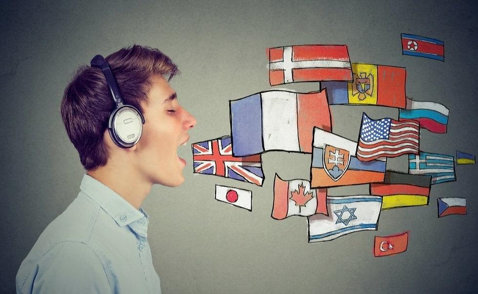 speaker madrelingua.jpg