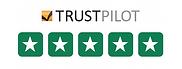 trustpilot new.png