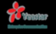 Yeastar Logo - Copy.png