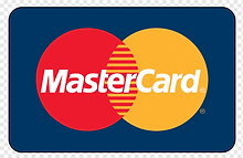 master card 2.png
