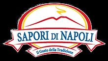 saponapoli.png