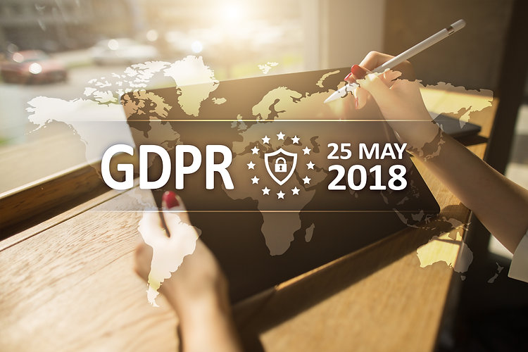 GDPR.jpg Data Protection Regulation.jpg Cyber security and privacy.jpg