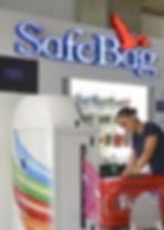 safebag 1.jpg