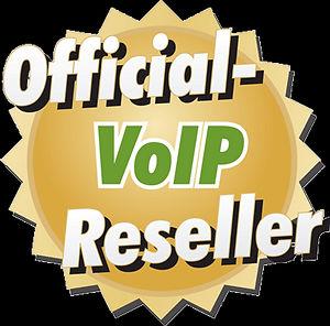 VOIP RESELLER 10.jpg