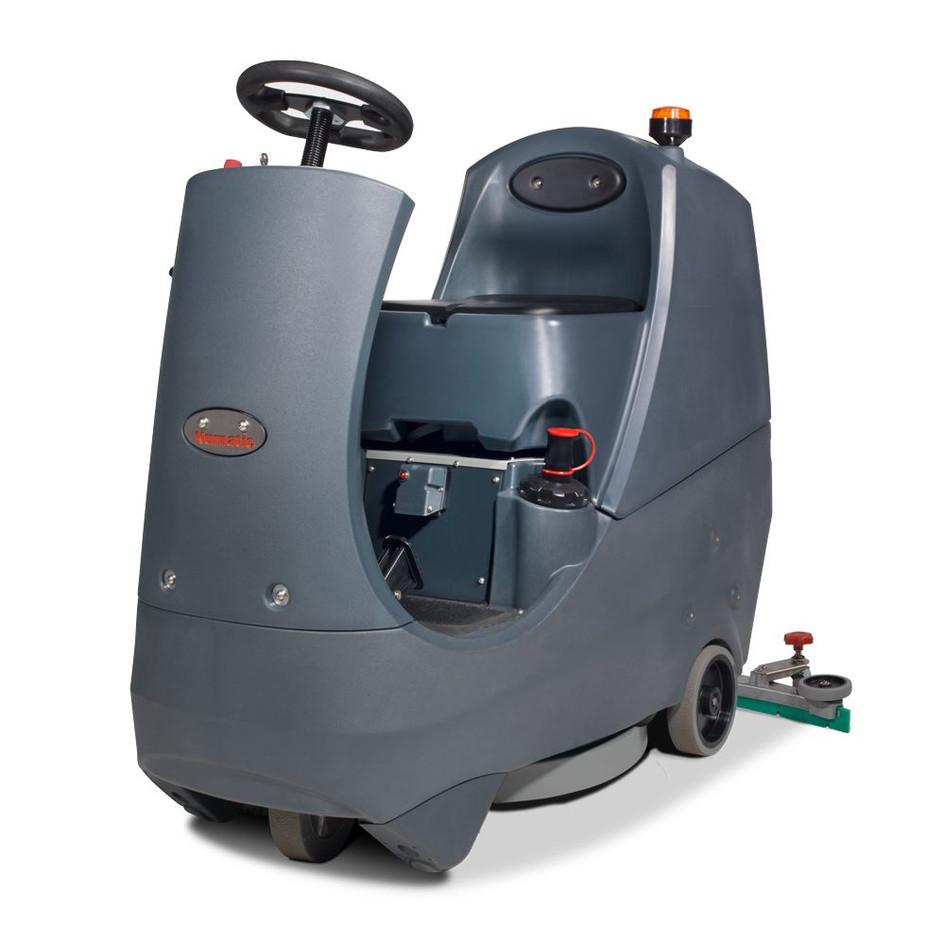 NUMATIC CRG8055/120T