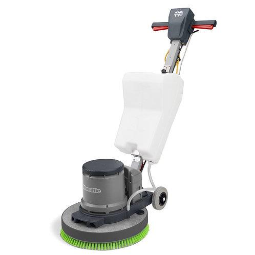 Numatic HFM 1515G/450 Monospazzola per pulizia e trattamenti pavimenti