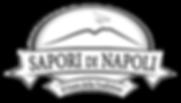 SAPORI DI NAPOLI BN.png