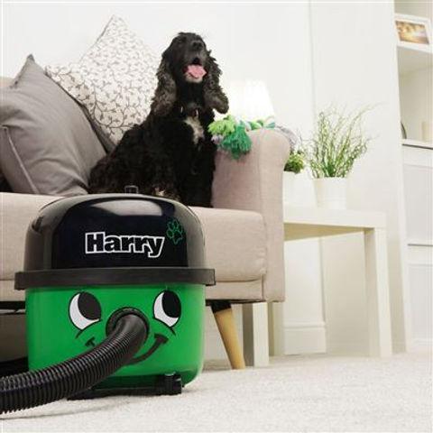 HARRY HHR200-2.jpg