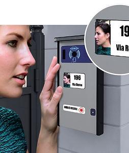 videocitofono voip jpg.jpg
