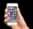 linkus mobile new.png