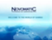novomatic.png