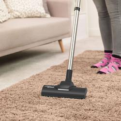 henry-xtra-airobrush-on-carpet.jpg