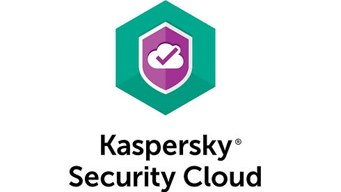 Kaspersky-Security-Cloud-.jpg