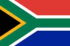 sudafrica.png