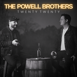 The Powell Brothers 2020 COVER.png