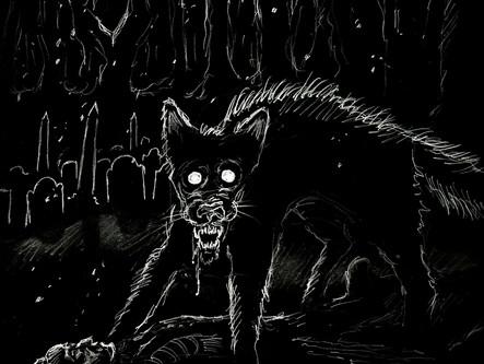 7 Best Horror Stories by Bram Stoker (Not Including Dracula)