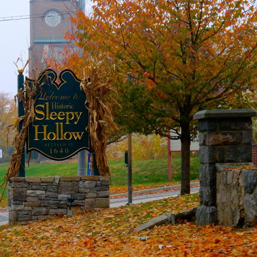 Welcome-to-Sleepy-Hollow-NY