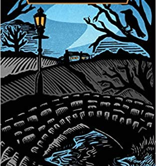 Reviewing: Paul Draper's Black Gate Tales: A highly-recommended work of quiet dread, wonder & loss