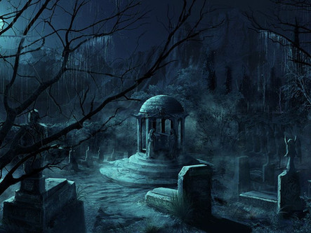 The Most Underrated Tales of Poe (Part 1 of 3): 10 Best, Forgotten Horror Stories