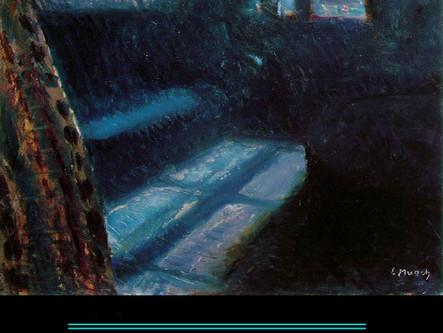 Guy de Maupassant's Reality-Bending, Terrifyingly Paranoid Horror Stories