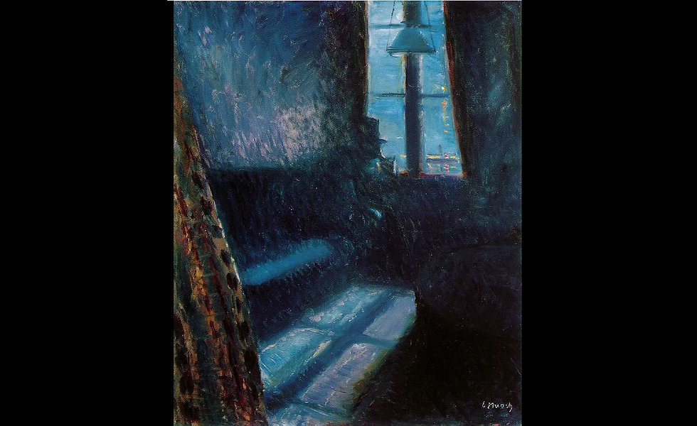 munch - night_in_st_cloud - Copy.jpg