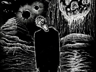 Robert W. Chambers' Nightmarish, Decadent Horror Stories (Oldstyle Tales' Macabre Masters)