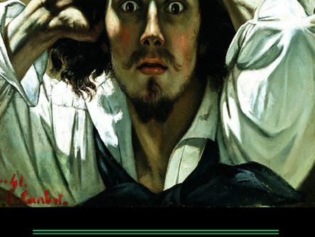 Robert Louis Stevenson's Morally Schizophrenic, Existential Horror Stories