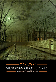 VICTORIAN GHOST STORIES_edited.png