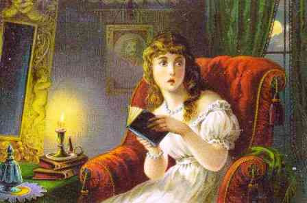girl-reading-ghost-story.jpg