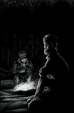 algernon_blackwood_s_the_wendigo_by_mgkellermeyer-d77pkua.jpg