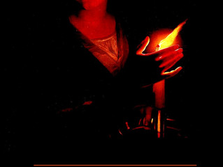 J. Sheridan Le Fanu's Brutally Invasive, Shadowy Ghost Stories (Oldstyle Tales' Macabre Mast