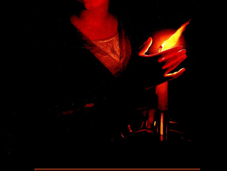 J. Sheridan Le Fanu's Savagely Invasive, Unnervingly Intimae Ghost Stories